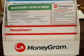 moneygram s money transfer forms are displa at cardenas supermarket on 2400 e bonanza rd