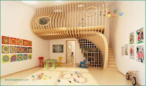 Kinderzimmer Unterm Dach Einrichten Himmlisch Schlafzimmer Unterm
