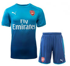 46 Up Discounts Sale Arsenal To Jersey Team|AM. Soccer Reside On-line