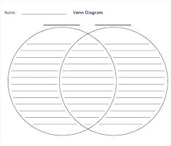 Venn Diagram With Lines Shopnext Co