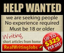 home internet marketing work from home