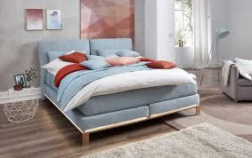 Schlafzimmer Ideen Möbel Interliving Möbel Boer
