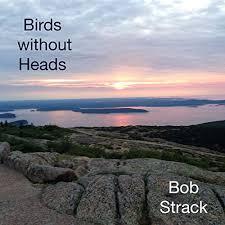 First Sorrow by Bob Strack on Amazon Music - Amazon.co.uk