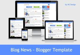 best news template for blogger pin by zonafreedownloadgratis blogspotcom on download demo