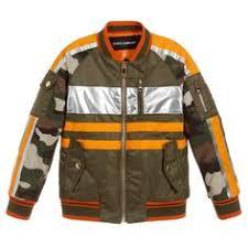 <b>Куртка для девочки</b>(<b>бирюзовая</b>),Mayoral артикул 3432-010 ...
