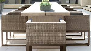 rh outdoor furniture. Wonderful Home: Enthralling Restoration Hardware Outdoor Table In Dining Collections RH 0 Of Rh Furniture E