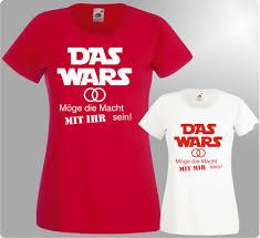 Das Wars Damen T Shirt Für Junggesellinnenabschied Jga Hochzeit