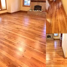 full circle flooring 209 photos 24 reviews flooring 9720 s virginia st south reno reno nv phone number yelp