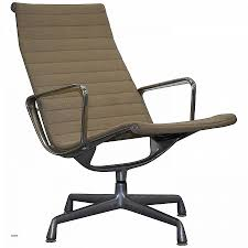 knoll eames chair. Eames Chair White Leather Inspirational Charles Lounge Chairs 75 For Sale At 1stdibs High Definition Knoll O
