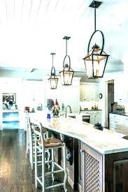 farmhouse kitchen lights farmhouse kitchen lighting fixtures kitchen light fixtures farmhouse