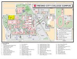 student ambassador program  fresno city college