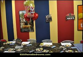 party theme decorations party supplies party props themed party decorating props party