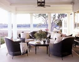 outdoor front porch furniture. Cute Front Porch Furniture - Ideas For Outdoor Living \u2013 Interphos.Com T
