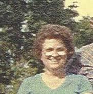 Jessie May Scott Payne (1932-2017) - Find A Grave Memorial