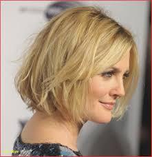 Fashion Simple Medium Length Hairstyles Unusual Shoulder Length