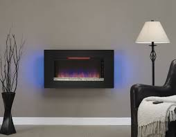 classic flame 36ii100grg elysium electric fireplace review is it the best value for the money you
