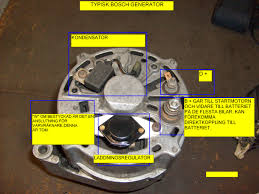 bosch alternator wiring diagram on bosch images free download Generator To Alternator Wiring Diagram bosch alternator wiring diagram 16 alternator wiring schematic bosch 24v alternator wiring diagram converting generator to alternator wiring diagram