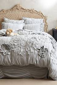 Rivulets Quilt #anthrofave found on anthropologie.com | Home Decor ... & Rivulets Quilt #anthrofave found on anthropologie.com | Home Decor |  Pinterest | Bedrooms and House Adamdwight.com