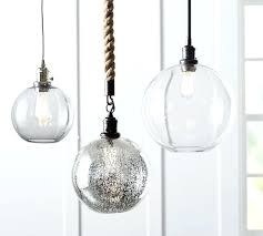 ceiling lights glass orb ceiling light pendant lights interesting large round marvelous extra solid the