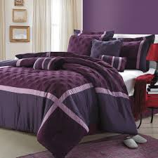 Chic Home Quincy 8 Piece Comforter Set & Reviews | Wayfair ... & Chic Home Quincy 8 Piece Comforter Set & Reviews | Wayfair Adamdwight.com