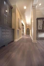 Dalton Dream Home Installation   Carpets Of Dalton COREtec Plus XL    Margate Oak #usfloors
