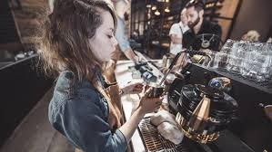 Roasting & serving specialty coffee in winter park, florida. Central Florida Coffee Chain Foxtail Works On Unique Concept For Next Shop Orlando Business Journal