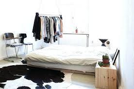 set design scandinavian bedroom. Scandinavian Bedroom Set Design Furniture Home Interior . I