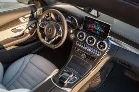 mercedes benz 2015 c class interior. 10 20 mercedes benz 2015 c class interior