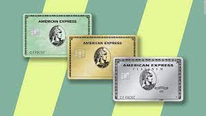 Check spelling or type a new query. American Express Green Vs Gold Vs Platinum Cnn