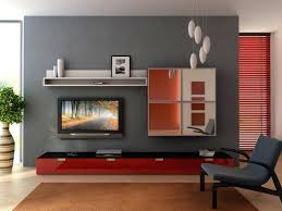 formidable grey and red paint schemes red and gray color scheme living room small house colors