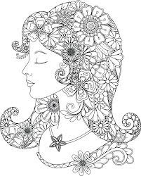 App Coloring Pages At Getdrawingscom Free For Personal Use App