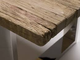 Kitchen Table Reclaimed Wood Mobital Provence Reclaimed Solid Pine Wood Dining Table Free