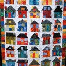 42 best auction quilt ideas images on Pinterest | Auction ideas ... & classroom quilt project for the school ... | School Auction ideas Adamdwight.com