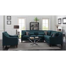 blue accent chairs living room inspirational living room 34 brown and turquoise living room furniture superb