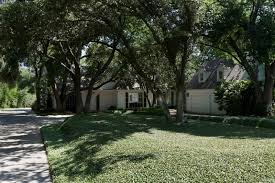 Detached Guest Quarters   Dallas Real Estate   Dallas TX Homes For likewise Guest House   Southeast Dallas Real Estate   Southeast Dallas moreover  likewise Wade Mansion – A  5 Million Contemporary Home In Dallas  TX together with  additionally  as well Texas Hill Country   Plan 7500 together with  additionally Cape Cod with Guest House in Dallas further Home detached guest house dallas texas   Trovit as well Guest House   Southeast Dallas Real Estate   Southeast Dallas. on dallas home with guest house