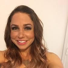 Amanda Montalvo (@AmandaMontalv18) | Twitter