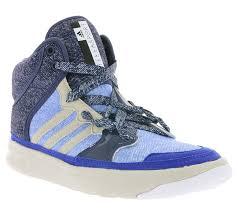 adidas shoes 2017 for girls. brand spring adidas stellasport irana womens shoes ladies girls high top trainers b25114 (5.5 uk adidas shoes 2017 for girls