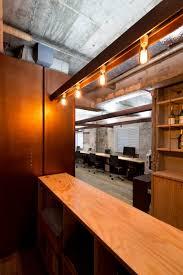 suppose design office toshiyuki. suppose design office toshiyuki yano tokyo