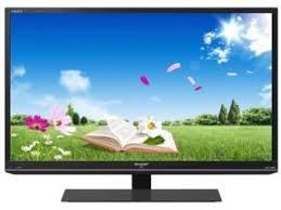 sharp tv 32 inch. compare samsung ua32k5300ar 32 inch led full hd tv vs sharp lc-39le155 39 lc-39le155m world tech tv
