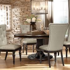 Aarons Rental Bedroom Sets Unique Queen Furniture Set Premium Aaron ...