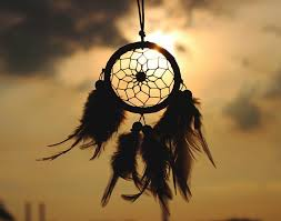 Aboriginal Dream Catchers Celebrate National Aboriginal Day in Hudson 21