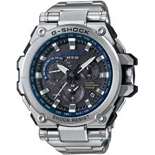 men s casio premium g shock mt g gps alarm chronograph radio mens casio premium g shock mt g gps alarm chronograph radio controlled watch mtg