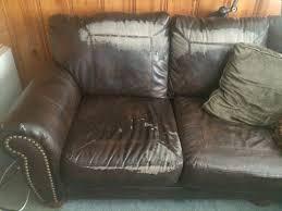 Ashleys Furniture San Marcos