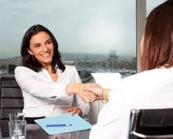 Best Jobs For Mba The 5 Best Jobs For Mba Grads The Gmat Club