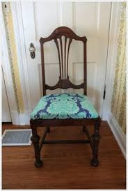 best upholstery dining room chairs upholstery ideas best upholstery fabric for dining chairs photos upholstery fabric