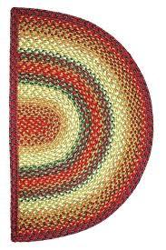 half circle kitchen rugs circle kitchen rugs half circle kitchen rugs circle kitchen rugs