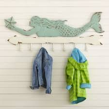 Kids Coat Rack With Storage Kids Coat Rack With Storage Wayfair 65