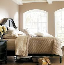 cottage retreat bedroom collection. cottage retreat bedroom set collection