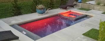 oregon fiberglass pool builder oregon fiberglass pool builder