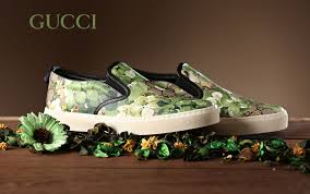 gucci shoes for men high tops 2015. designer fashion online store: clothing, shoes \u0026 handbags - shop spring/summer 2015 gucci for men high tops